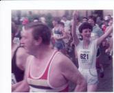 1983 Blantyre Marathon