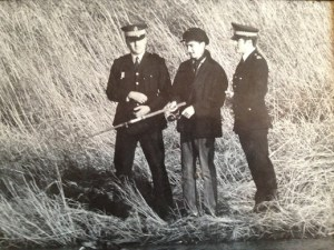 1983kenmcluskey blantyre river hi-res