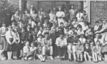 1985 St Joseph's Primary