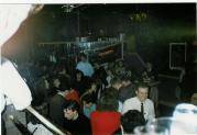 1990 Caspers Nightclub, Glasgow Rd