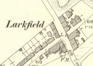 larkfield