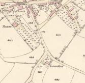 1859 Loanfoot, High Blantyre