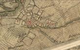 1747 Blantyre Kirkton