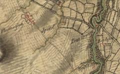 1747 Flemington and spittal