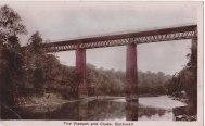 1920 Craighead Viaduct