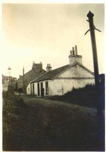 1952 watson street blantyre