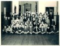 1954 HIgh Blantyre Primary (Annexe)