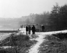 21Feb 1963 The search continues