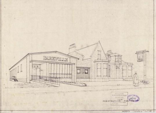 1967designparkville blantyre