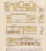1960 Interior Design Parkville