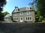 2013 Shott Farm House