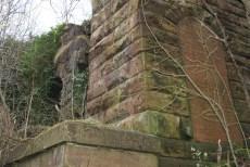 2014 Craighead Viaduct