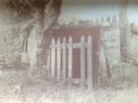 c1910 Boathouse Farm (possible storage)