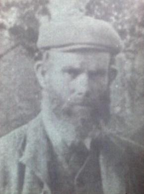 c1910 Archiebald Brown (PV)