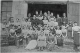 1900 Robertsons Bottling plant