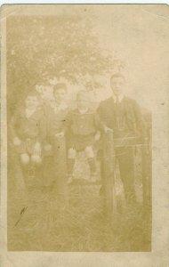1913 Auchentibber blantyre project