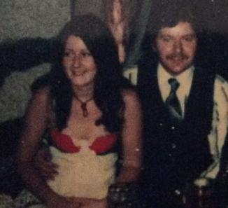 1973 Hasties Farm
