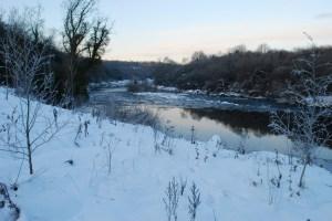 2010 Winter craighead