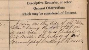 1859 Account