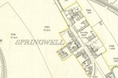 1898 Springwell near Burnbank
