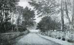 1905 General's Bridge, Stoneymeadow