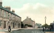 1910 Main Street at Auchinraith