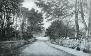 1905 Generals Bridge, Stoneymeadow Road