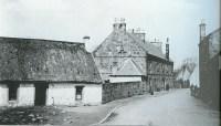 1910 Barnhill at Bardykes Road