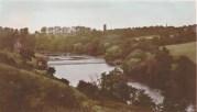 Pey Brig, Blantyre Works c1920s