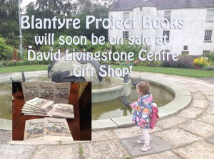 David Livingstone Centre