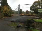 2013 Crossbasket Nursery Excavations (PV)