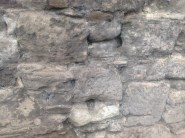 2014 Close up of the Stone well at Shott. Photo 14th Sept 14 by P Veverka