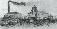 1877 Dixons Colliery 3 (PV)