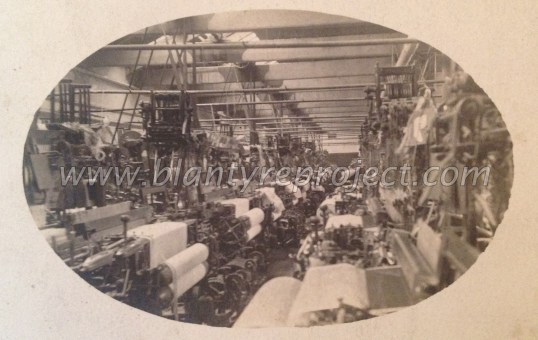 1880-blantyre-mills wm