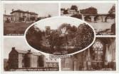 1930 Bothwell Postcard