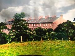 1948 Caldervale