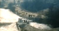 1970 Blantyre Weir by Eaon Kerr