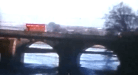 1970 Bothwell Bridge shared by E Kerr