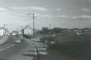 1977 Glasgow Road at Victoria Street