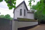 2008 Thornhill, Thornhill Avenue (Dandy)