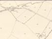 1859 Burnbrae Farm Map