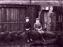 1890 Thomas Allan and Allan Walker (PV)