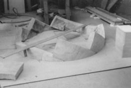 1935 World Fountain Construction (PV)