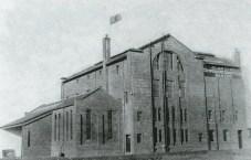 1930 Blantyre Coop Bakery