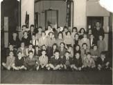 1955 High Blantyre Primary School by J Cochrane