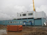 2013 Feb SEBN School Blantyre (PV)