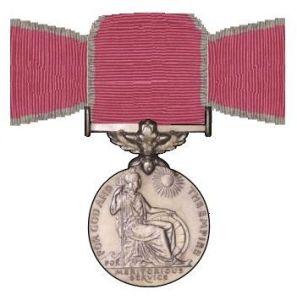 Medaille_B.E.M._met_Brittania