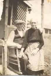 1930s Cochrane of Blantyre