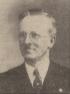 1938 Mr Peter Aitken