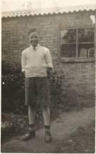 1960s William Cochrane